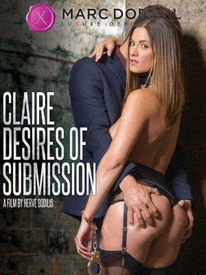 Desires of Submission